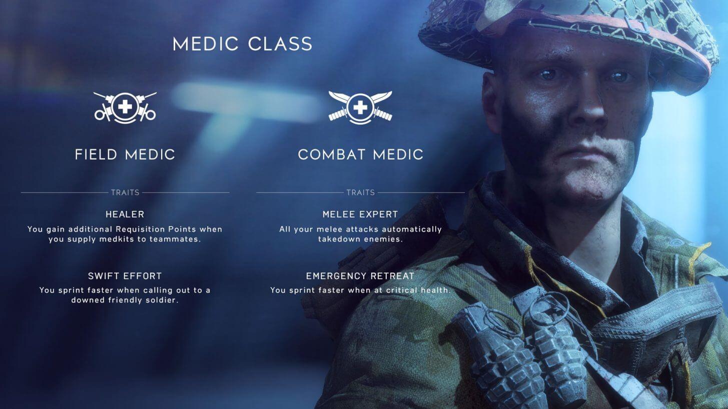 classcombatroles-medic