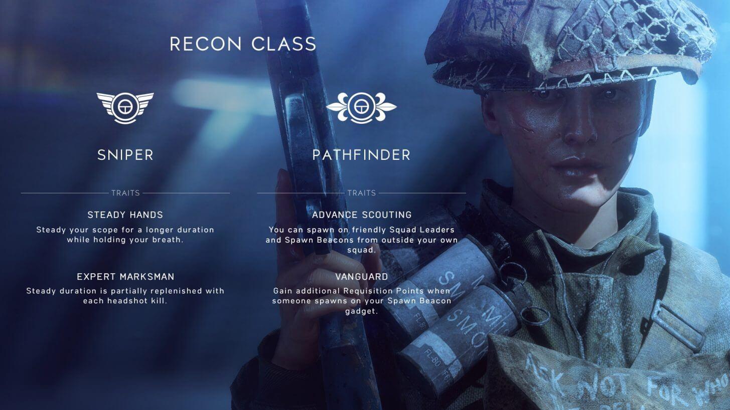 classcombatroles-recon-web