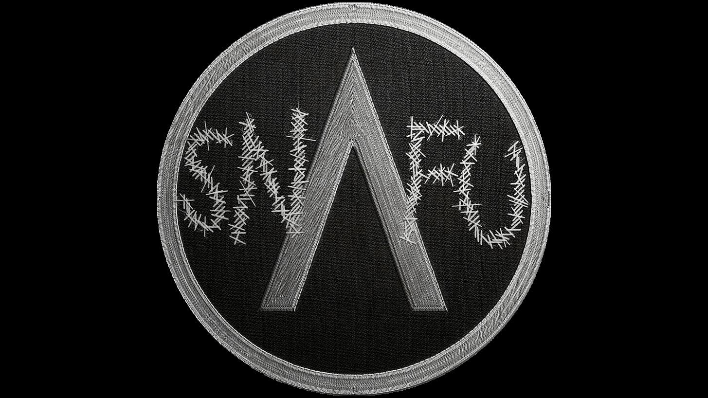 oscar-mike-emblem